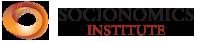 Socionomics Institute